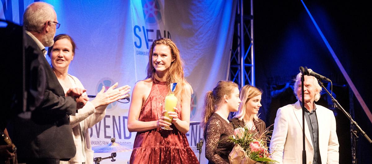 svend-2016