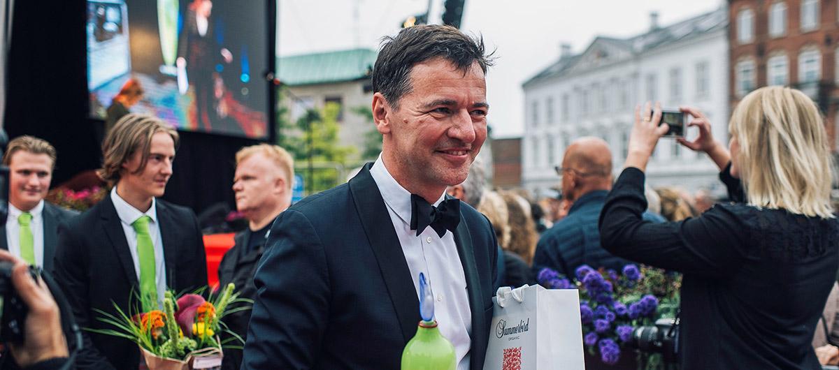 svend-2018