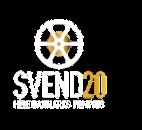 SVEND - Hele Danmarks Filmpris